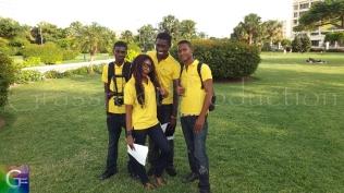Team GRP15