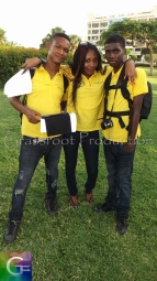 Team GRP4