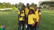 Team GRP6